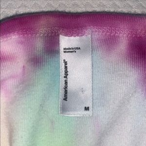 American Apparel Other - Shirt